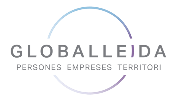 Logo de Global LLeida