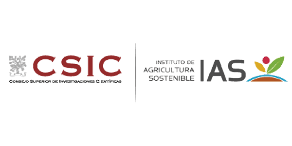 Logo de Instituto Agrícola Sostenible