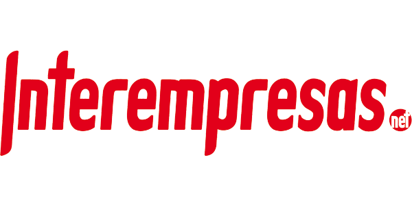 Logo de Interempresas