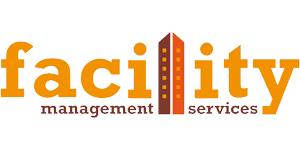 Logo de Facility Management