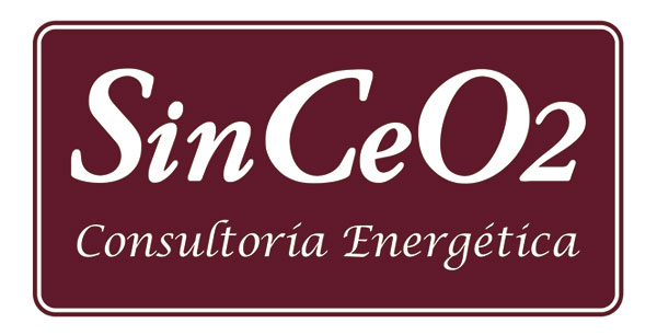 Logo de SinCO2