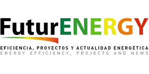 Logo de FuturEnergy