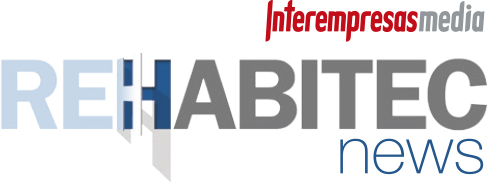 Logo de Rehabitec News