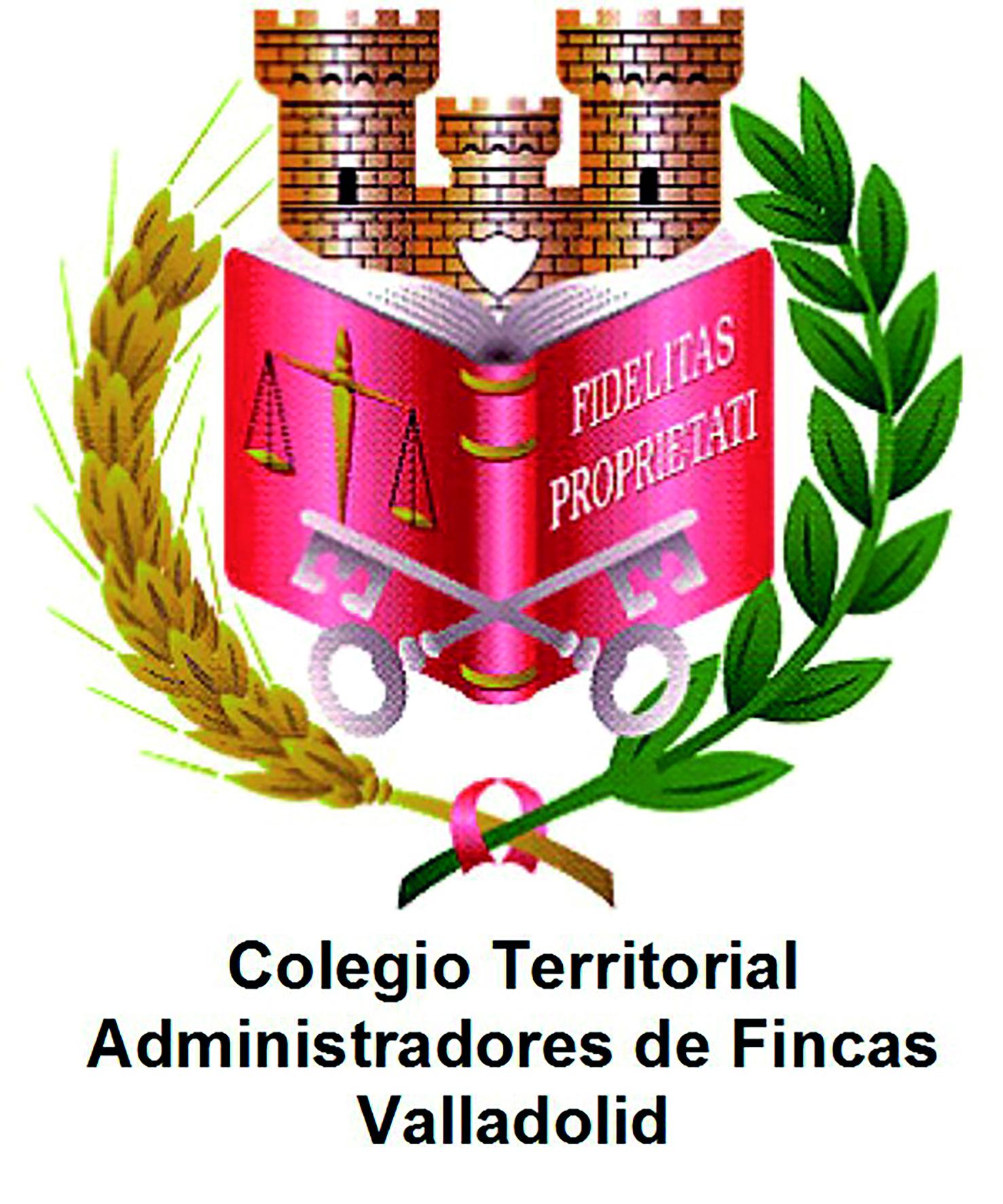 Inscripci n a vi congreso eses 02 10 2018 jornadas interempresas - Colegio de administradores de fincas barcelona ...